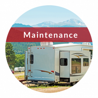 rv maintenance scott la